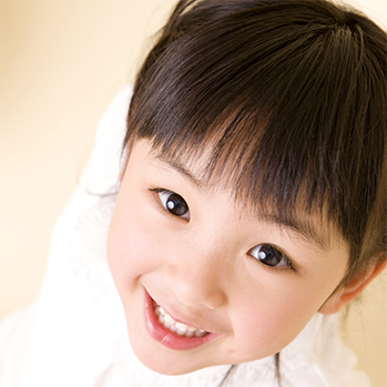 ランパ(顎顔面口腔育成)治療